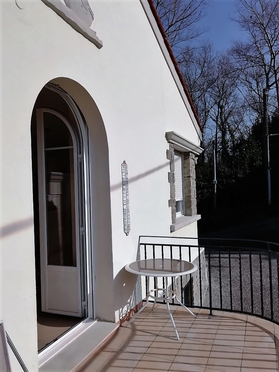 Maison - Hendaye