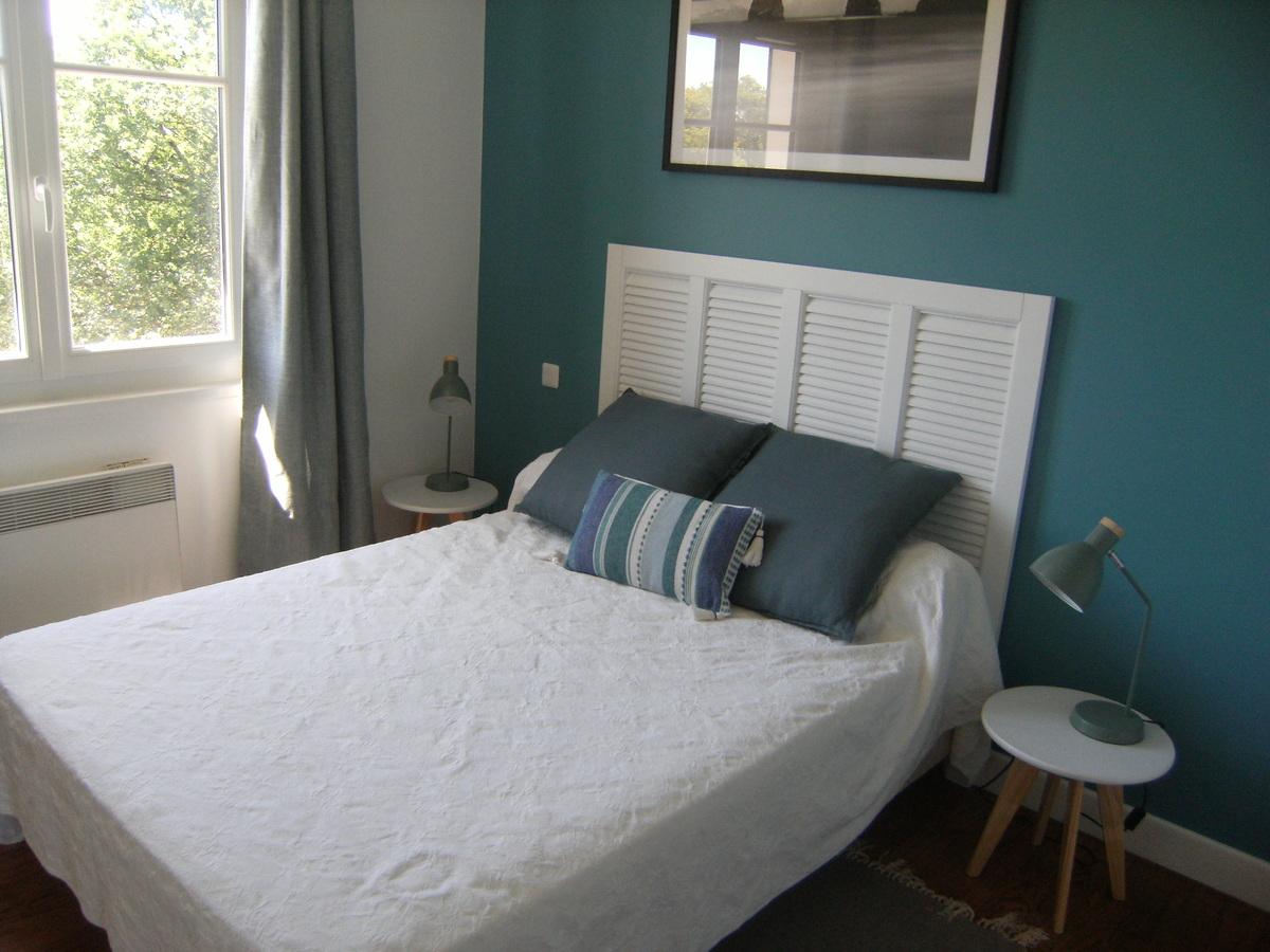 Appartement - Guéthary