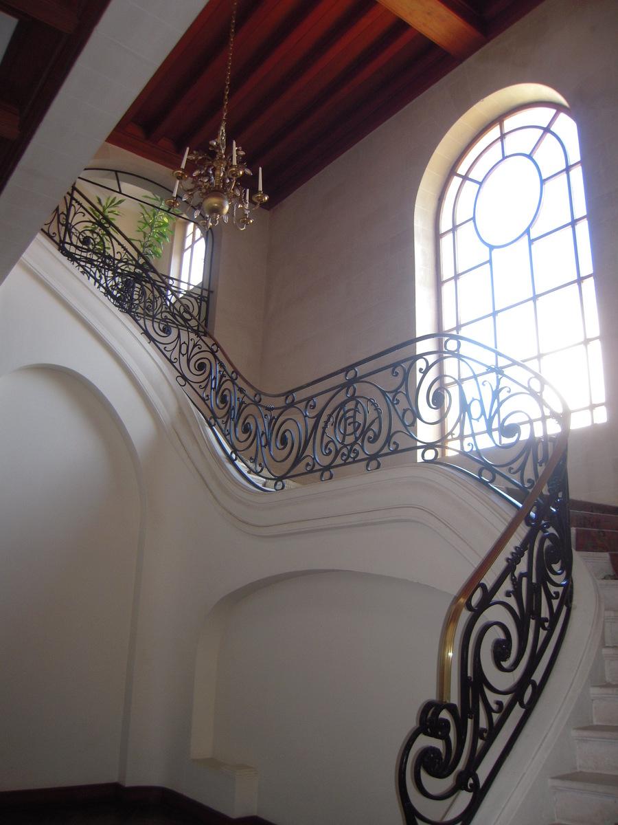 Studio - Saint-Jean-de-Luz